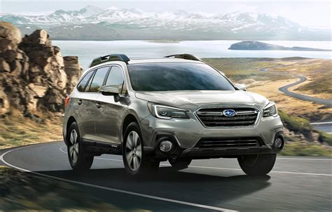 subaru outback sport 2016 2017 subaru outback in depth model review car and driver