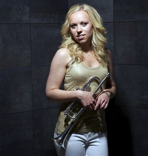 tine thing helseth picture of tine thing helseth