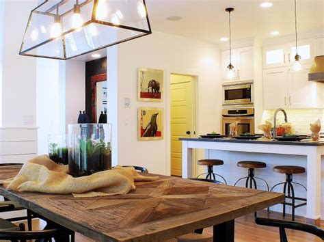 photo page hgtv fun kitchen products and ideas for breakfast hgtv hot