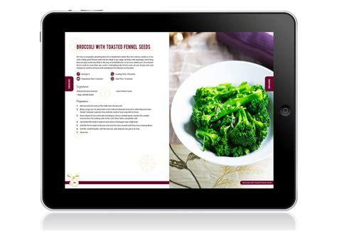 fixed layout epub features fixed layout ebook designer fixed layout ebooks designed