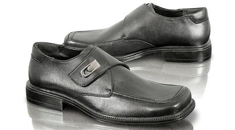 Free Ongkir April Sepatu Casual Pria Termurah Nike Md Runner 11 jual sepatu formal pria murah ghi 306