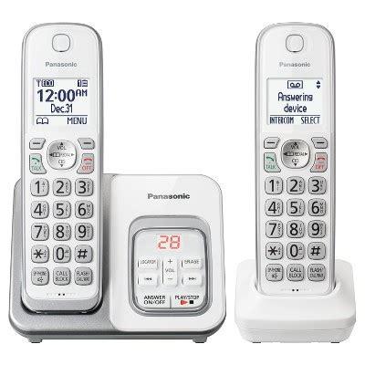 cordless phones target