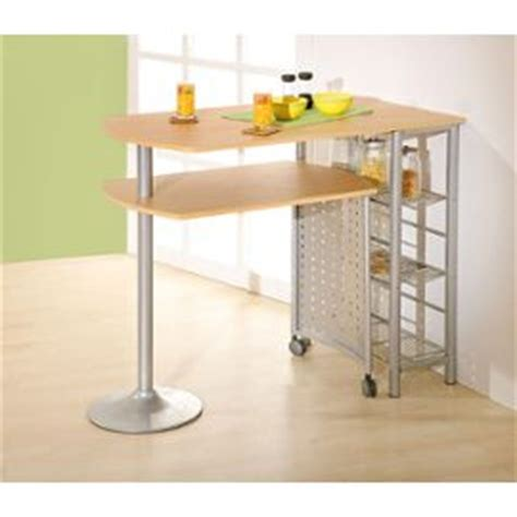 table appoint cuisine table d appoint cuisine