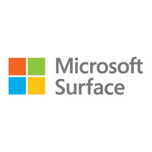 microsoft surface pro help desk microsoft surface evolve your it