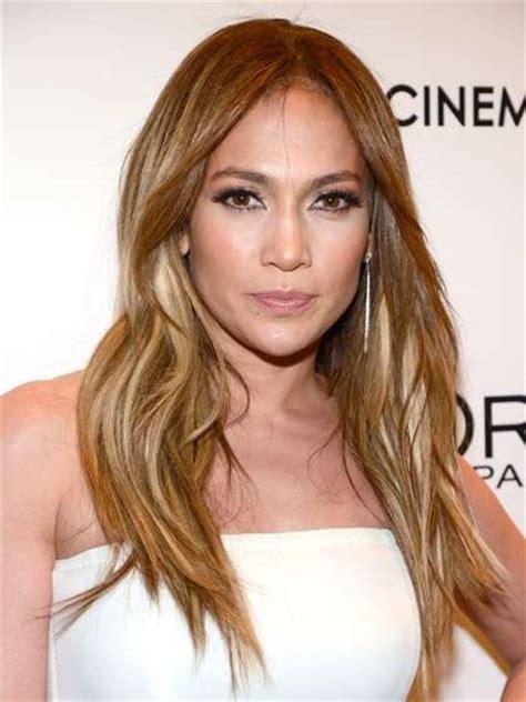 hairstyles for women late 20s 40 lı yaş sa 231 modelleri kadınlar kul 252 b 252