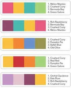 color combo generator stin up color combinations on pinterest color