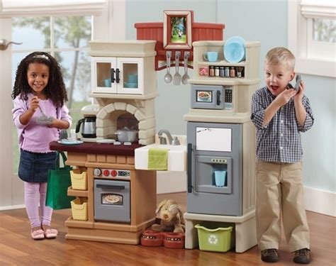 Kohl S Step 2 Kitchen by Kohls Step2 Of The Home Kitchen 92 99 Shipped