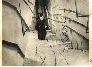 german expressionism the best picture project