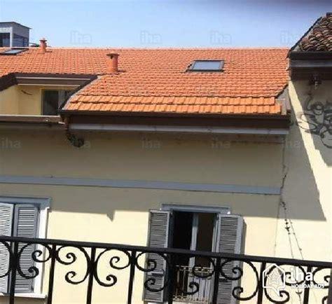 alquiler de pisos en milan piso en alquiler en una casa en mil 225 n iha 66157