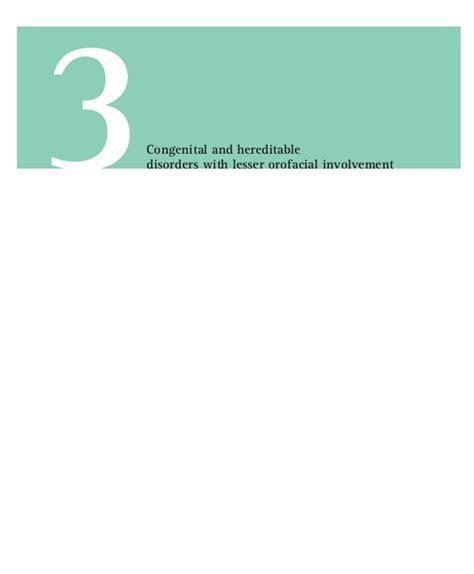 Cd E Book A Color Atlas Of Orofacial Health And Diseases In Children a color atlas of orofacial health and disease in children and adolesc