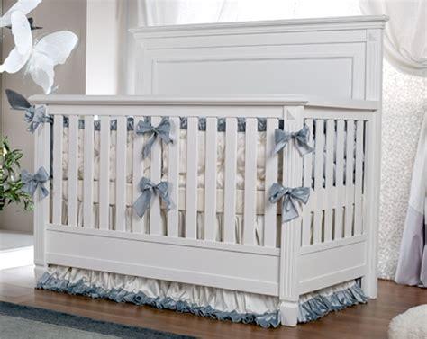 convertible cribs white li l deb n heir silva furniture baby cribs nursery