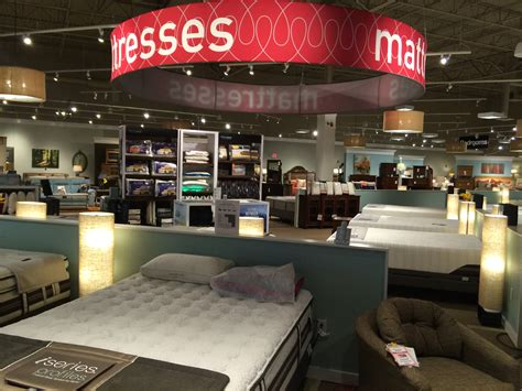 The Mattress Department by Mattress Study Shows How To Your