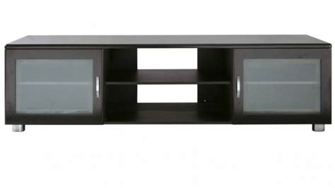 Tv Cabinet Australia by X 1800mm Entertainment Unit Tv Units Living Room