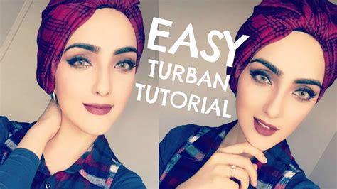 turban tutorial liberty london tuto turban hijab it45 montrealeast