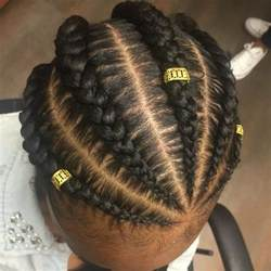 black hair styles with goddess braid or braid 50 fascinating goddess braids hairstyles braiding art