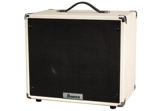 ibanez tsa112c tubescreamer 12 cabinet guitar cabinet 1x12