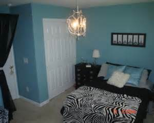 sophisticated room ideas sophisticated bedroom ideas sophisticated bedrooms for