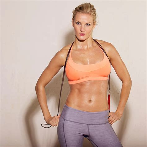 over 60 in shape women fitt principle how to build the perfect workout plan for