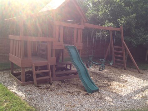 swing set removal swing set removal the junk dr gt 704 574 1485