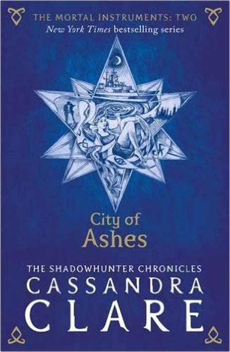 city of ashes series 2 the mortal instruments 2 city of ashes city of ashes