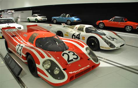 porsche museum cars porsche museum t guide germany what to see 1