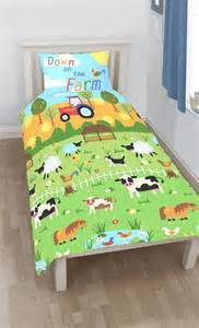 Toddler Bed Duvet Cover Uk Character Junior Bed Toddler Bed Cot Bed Duvet Cover