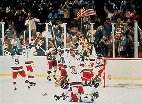The Miracle Hockey Special Q A Buzz Schneider Talks Gophers Olympics Beating Russia After Hockey