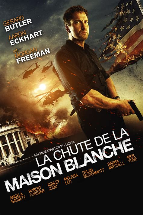 film olympus has fallen complet en francais olympus has fallen 2013 posters the movie database