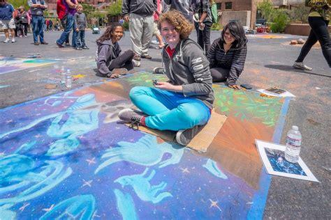 chalk paint utah kayenta arts foundation presents 6th annual