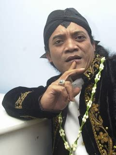download mp3 didi kempot kere munggah bale download lagu jawa februari 2011