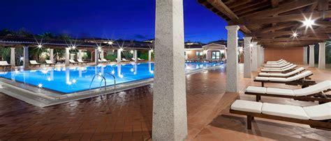 villaggio i giardini di cala ginepro hotels and apartments in orosei cala ginepro