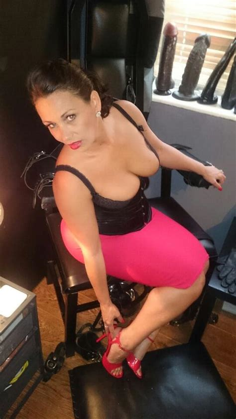 mistress caning punishment punishment public worship devotion dinner wow