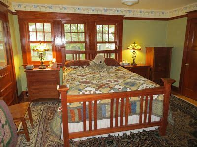 the suburban craftsman 9232 4 bedrooms and 3 baths the 1000 images about craftsman bedroom on pinterest