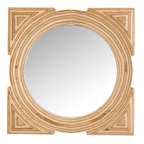 designer mirrors coastal chic mirrors with decorative mirrors online