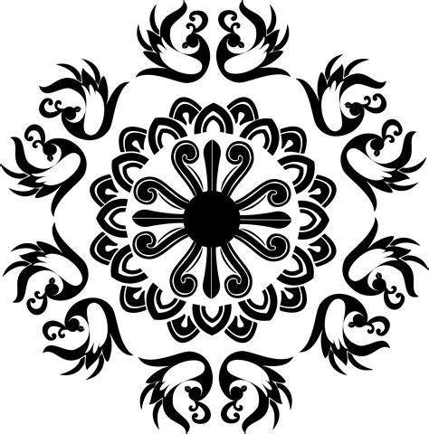 indian pattern png trinetra about free indian symbols signs patterns