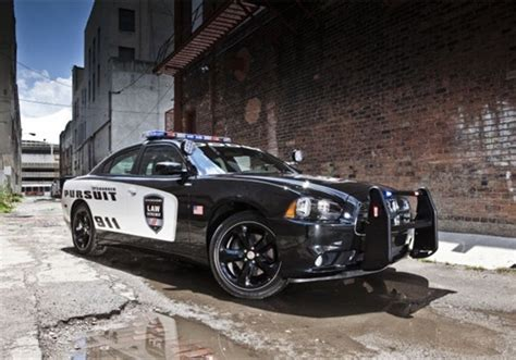 2012 dodge charger issues electrical issues dodge charger recall news
