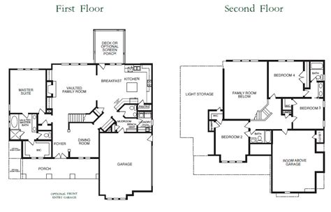 kensington square floor plan harring constructionkensington park harring construction