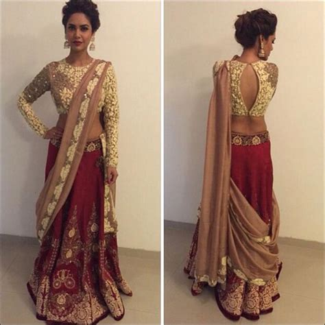 styles of draping saree in wedding 7 dupatta draping styles for the modern day diva