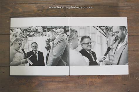 Wedding Album Design Awards by Professional Albums