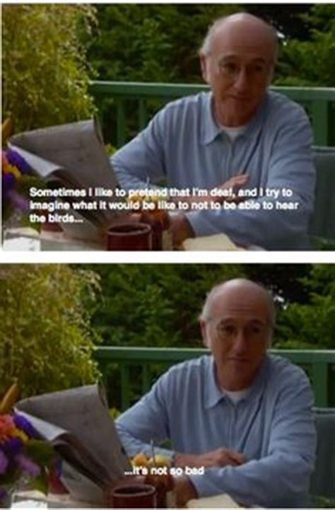 Curb Your Enthusiasm Meme - 1000 images about i think these things are funny on