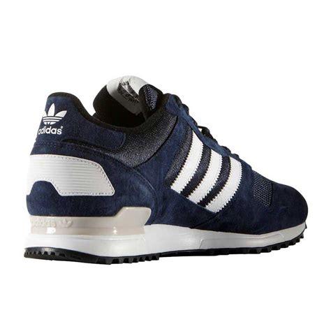 Adidas Zx700 W Original adidas originals zx 700 kup i oferty dressinn sneakers