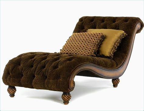 Tufted Chaise Lounge Chair Tufted Chaise Lounge Chair Home Design Ideas