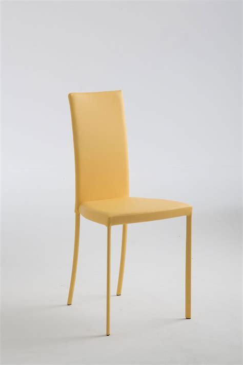 sedie camerette beautiful sedie per camerette images acrylicgiftware us