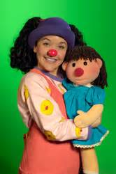 loonette big comfy wiki fandom powered by wikia