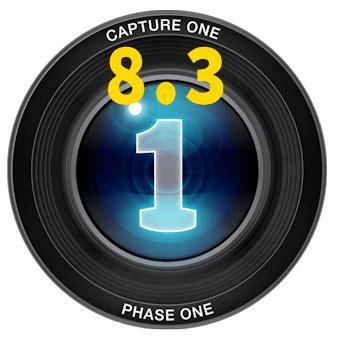 capture one pro 8 торрент