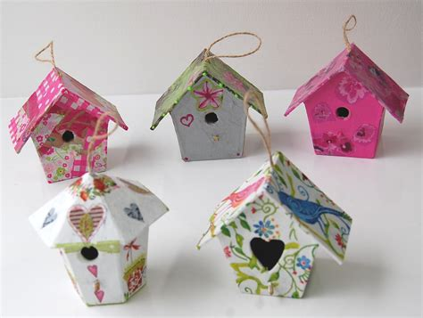 Handmade Country Crafts - pin by country crafts on garden crafts diy handmade