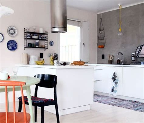Kitchen No Wall Cabinets by No Wall Cabinet Kitchen Home Dreams Wall