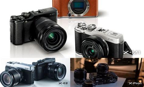 best fujifilm x series prime lenses for your fuji x series gearopen