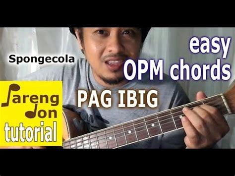 kisapmata guitar tutorial guitar tutorials beginners wowguitars com