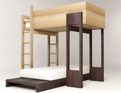 cool bunk beds for adults 7 cool bunk beds even adults will love